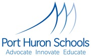 Port Huron Area School District